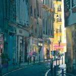"""""""Paris"""" by tinkerhess"""