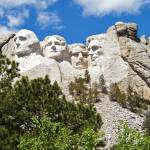 """""""Mount Rushmore"""" by JaciHarmsen"""