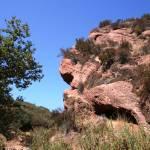 """Red Rocks Geology"" by nobodyhikesinla"