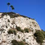 """""""Salt Creek Bluffs"""" by nobodyhikesinla"""
