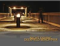 Deerfield Beach Pier
