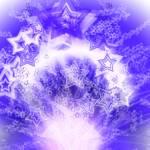 """starfirework"" by seratin"