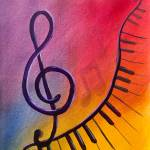 """Sonata"" by arteest"