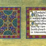"""""""Ecclesiasticus 6 : 14"""" by IlluminatedPages"""