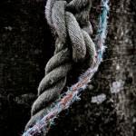 """""""Knot"""" by OddJeppesen"""