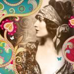 """Goddesses"" by ChrisAndruskiewicz"