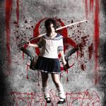 """""""Apocalypse"""" by Kiu"""