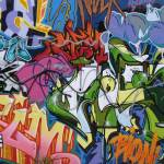 """graffiti-wall-of-fame1 (1)"" by 12Steps"