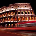 """Colosseum"" by dipo"