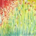 """""""Spring Rain"""" by JENLO"""