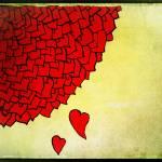 """Petals"" by KellyPittman"