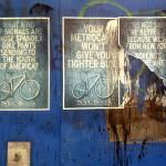 """NYC Bikes"" by sabinedukes"