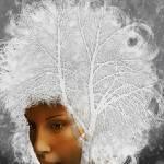 """Mama Nature: Winter"" by XPayne"