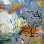 """Fresh Air II"" by RuthPalmer"