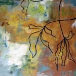 """""""Fresh Air"""" by RuthPalmer"""