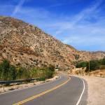 """""""Big Tujunga Canyon Road"""" by nobodyhikesinla"""