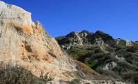 San Clemente Geology 3