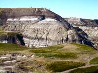 Horseshoe Canyon 1
