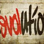 """""""Love Revolution"""" by palmsrick"""