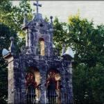 """""""Póvoa de Lanhoso - Testemunho de fé"""" by MariaGomes"""