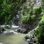"""""""Cascade Puerto Rico"""" by senoraruiz"""