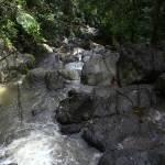 """Water Fall Puerto Rico"" by senoraruiz"