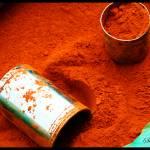 """Spices"" by SanketBakshi"