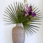 """Ikebana-048"" by Zen-Images"