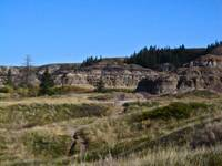 Horseshoe Canyon 13