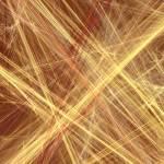 """Fractal Rays"" by davidrose"