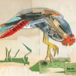 """Rooster"" by waynebrezinka"