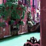 """Romantic Venice"" by artstoreroom"