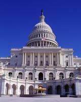 US Capital / LC105ASBL