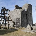 """The Magpie Mine"" by cofiante"
