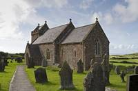 The Gower Church