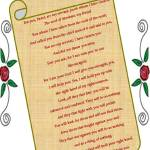 """""""roses"""" by memoryverseposter"""