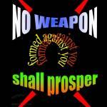 """weapon2"" by memoryverseposter"