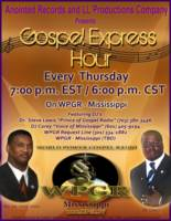 Gospel Express Hour