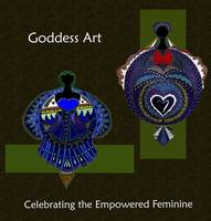 Celebrating the Empowered Feminine