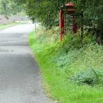 """Phonebox"" by dsuffolk"