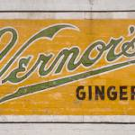 """drink Vernors"" by DMotown"