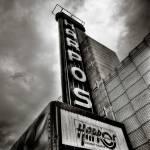"""""""Harpos B&W"""" by DMotown"""