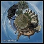 """panozaragoza"" by scubaelite"