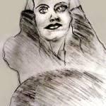 """Drawn In"" by ralphnelsen"