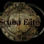 """Scuba Elite I"" by scubaelite"