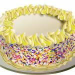 """""""Cake"""" by LAArtworks"""