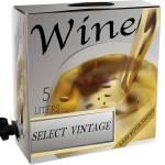 """""""Wine"""" by LAArtworks"""