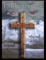 Dark Secrets Bookcover