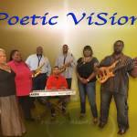 """""""Poetic Vision"""" by LAArtworks"""