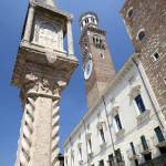 """Verona - Monumento"" by Logan7"